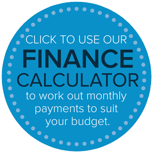 Clearview Finance Calculaor